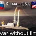 russia-nukes-the-usa