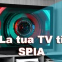 SPIA1