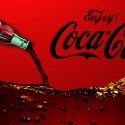 enjoy-coca-cola