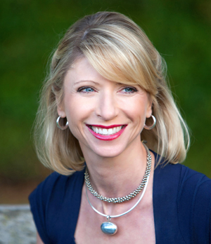 Sai gestire lo stress? La psicologa Amy Cuddy ti dice come fare!