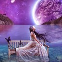 astral psychic-dreams- 567 and-astral-travel-enhancing-magick-spell-cast