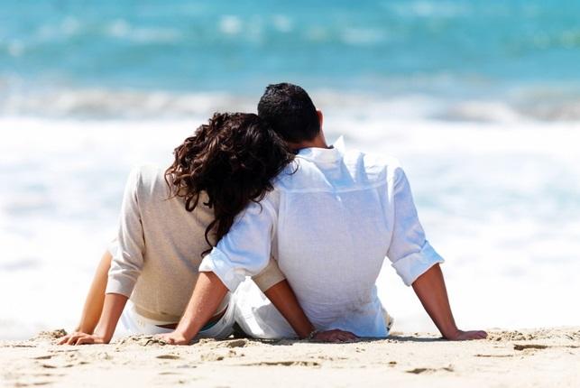 Risultati immagini per coppie felici